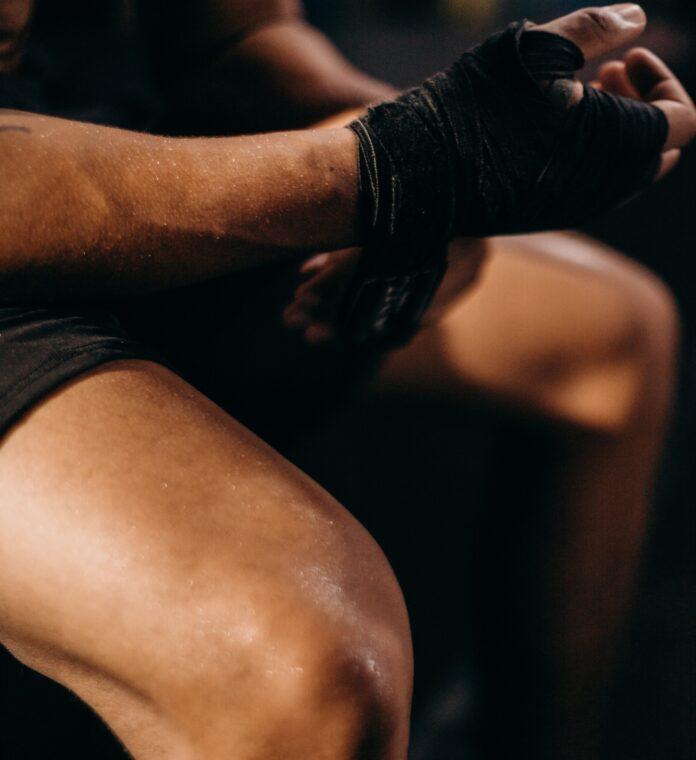 Opaska magnetyczna na kolano – opinie o produkcie