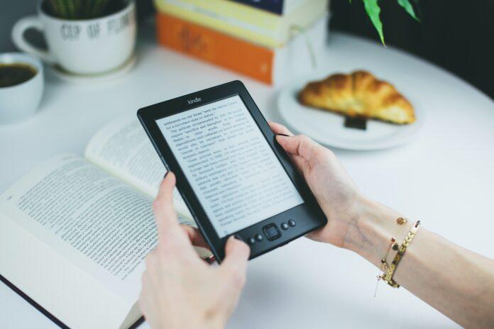 E-book Program genetycy - jakie są opinie?