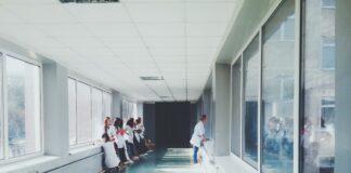 Swiss Herbal Institute - opinie