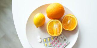 Dalacin C - skutki uboczne, zamienniki, cena