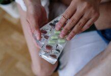 Tabletki dopochwowe Canesten - jakie są opinie?