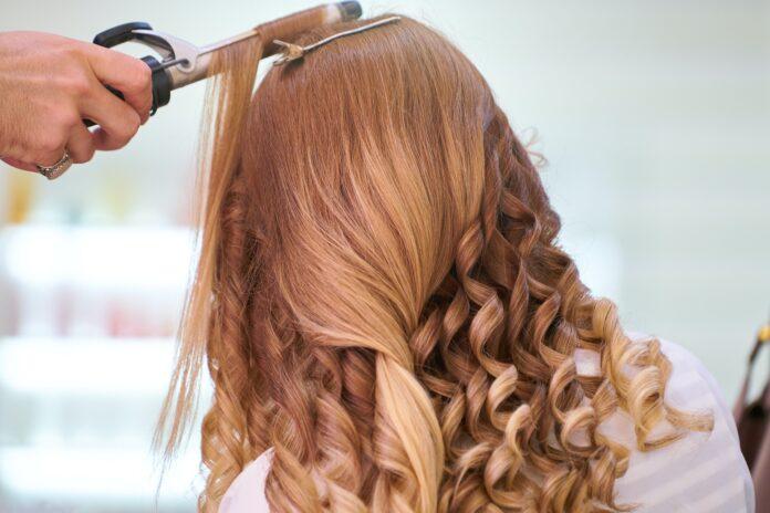 Jaki szampon po keratynowym prostowaniu zastosować?