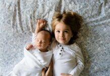 dziecko i czkawka