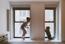 Jak rozmawiać z dzieckiem zamkniętym w sobie?