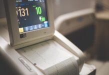 Jak oddychać podczas porodu?