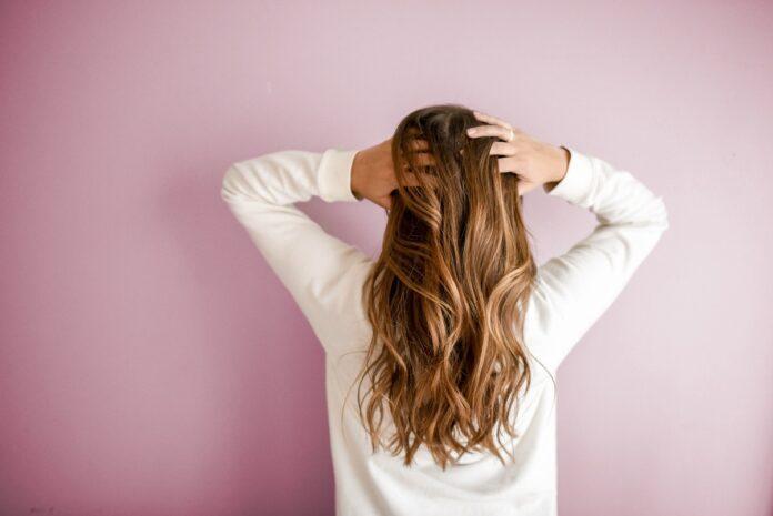 Czy można farbować włosy w ciąży?